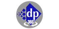 dp360 multimedia agentur